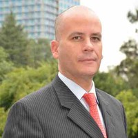 Marcial Díaz Ibarra