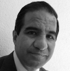 Rafael Alfredo Díaz Real
